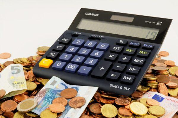 Polyamoreuze relatie … wie is de fiscaal partner?