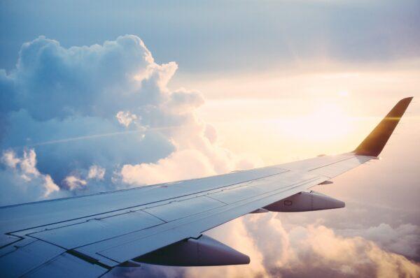 Meerouderschap op vakantie … hoe zit dat juridisch?