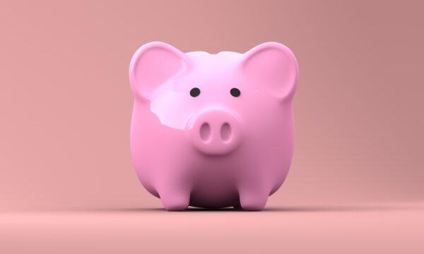 Kosten mediator fiscaal aftrekbaar?
