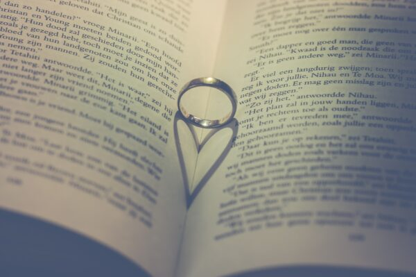 Huwelijk en geregistreerd partnerschap … wat is het verschil?