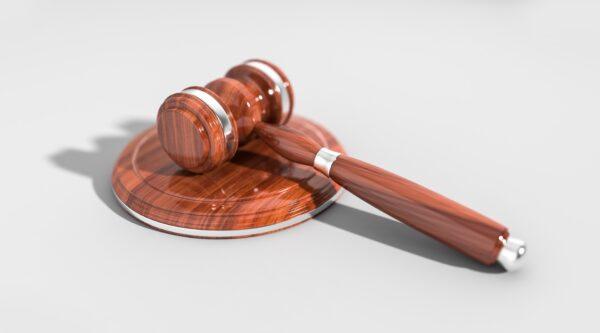 Standaard donorcontract leidt tot rechtszaak