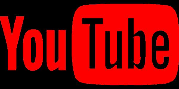 Kim Smienk Mediation heeft een Youtube-kanaal!