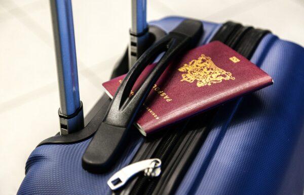 Kan iedereen een genderneutraal paspoort aanvragen?