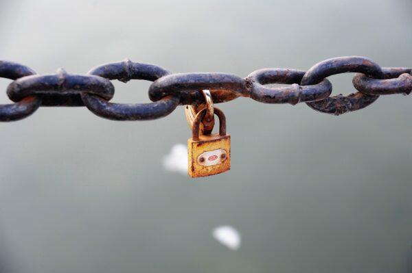Lock down en gescheiden ouders. Hoe is de zorg voor de kinderen geregeld?
